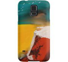 Grandma Samsung Galaxy Case/Skin