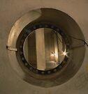 A window into a BAF Cell by Allen Lucas