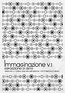 Immaginazione v.1 by DesignbySolo