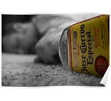 1 Tequila,2 Tequila,3Tequila..........FLOOR Poster