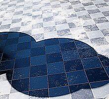 Tiled by Rosina  Lamberti