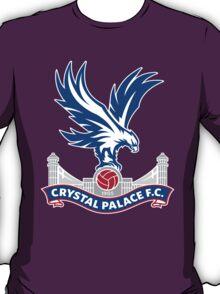 Crystal Palace F.C. T-Shirt