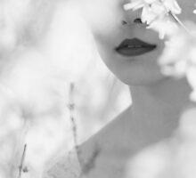 2516. by Sophia Adalaine Zhou