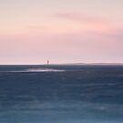 Skagerrak Sunrise by Anders Naesset