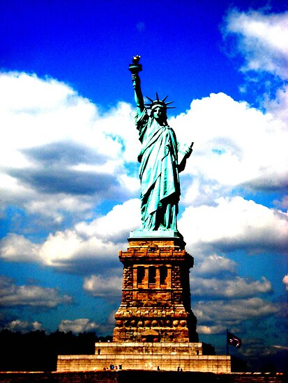 What a liberty by rebecca3