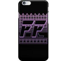 FF iPhone Case/Skin