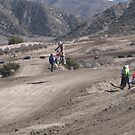 Motocross - AJ Hedger Gorman, CA Vet X Racing Series Nice Jump!, (159 Views as of May 9, 2011) by leih2008