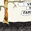 we are family by salship