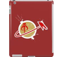 Brick Bounty iPad Case/Skin