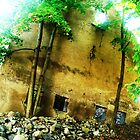 Ruin by alysa713