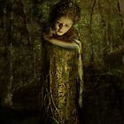 The Huldra by Thomas Dodd