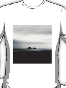 Skellig Islands T-Shirt