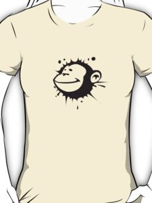 Monkeysplat T-Shirt