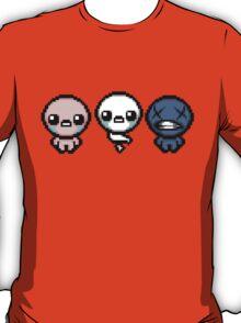 Cycle of Isaac T-Shirt