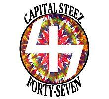 Capital Steez - 47 by drdv02