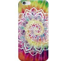 Mandala iPhone Case/Skin