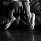 Dance Is Poetry 1 by Photo11