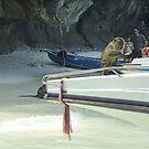 Cheeky Monkey. by Margaret Stevens