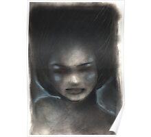 anima 2 Poster