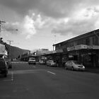 gordonvale by Renee Matheson