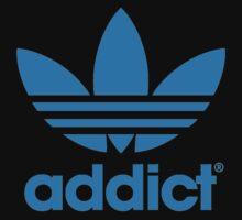 Addict Originals Kids Clothes