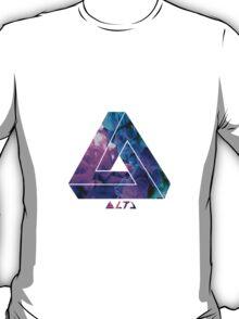 ALT J T-Shirt