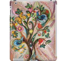 The Tree of Life iPad Case/Skin