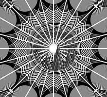 Experimentalism #0003 by Brock Springstead