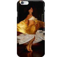 Lets Dance iPhone Case/Skin