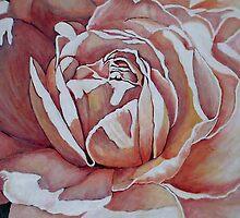 Fully Blown by Lynne Kells (earthangel)