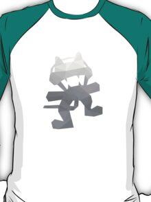 Monstercat   Ploygon T-Shirt