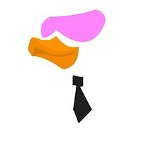 Business Duck by monty199407