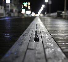 Boardwalk by proxydesigns