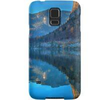 Reflections Samsung Galaxy Case/Skin