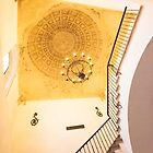 Mosteiro dos Reis. Toledo by terezadelpilar~ art & architecture