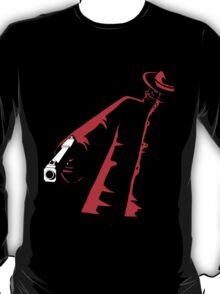 Gangster No.1 (t-shirt) T-Shirt