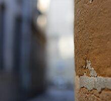 Angle de rue by Jmmagalhaes