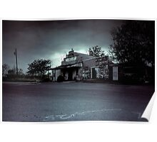 The Texas Chainsaw Massacre  - Cele General Store #10 Poster