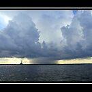 Clouds by George  Link