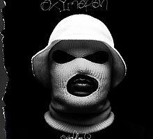 Schoolboy Q - Oxymoron by -osh