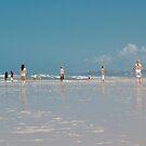 Peregian Beach by L B