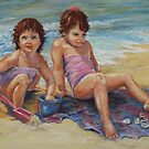 Summer Fun by Norah Jones
