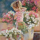 The Flowers by Norah Jones