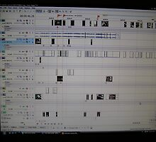 What a muscularteeth vid looks like in layout by MuscularTeeth