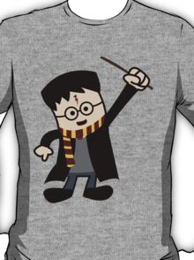 You're a Wizard Harry T-Shirt