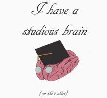 brain Kids Clothes