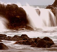 Full Force by KeepsakesPhotography Michael Rowley