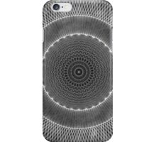 Thirty-two, and a Thirty-third iPhone Case/Skin