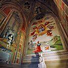 Florenzia13 by tuetano