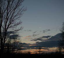 Twilight by MrSheps